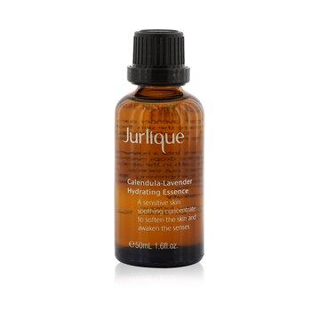 Jurlique Calendula-Lavender Hydrating Essence  50ml/1.6oz