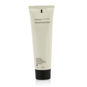 Rose Hand Cream  125ml/4.3oz