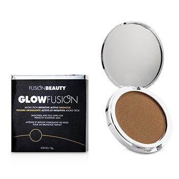 GlowFusion Micro Tech Intuitive Active Bronzer  10g/0.35oz