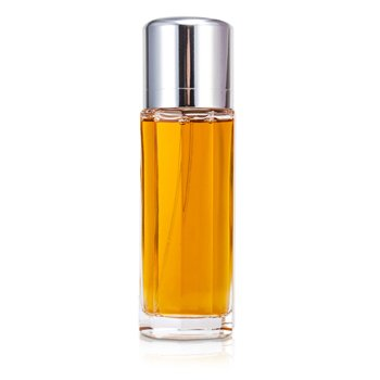 Calvin Klein Escape Eau De Parfum Spray (Sin Caja)  100ml/3.4oz