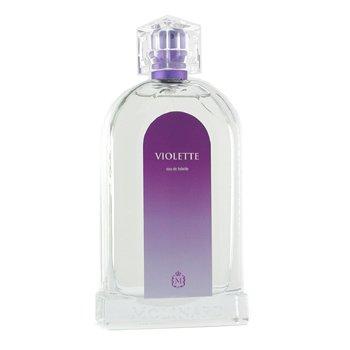 Molinard Les Fleurs - Violette Eau De Toilette Spray  100ml/3.3oz