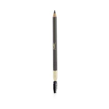 Eyebrow Pencil  1.3g/0.04oz
