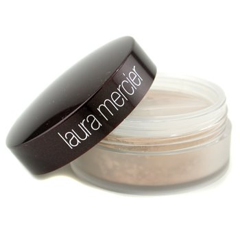 Mineral Illuminating Powder  9.6g/0.34oz