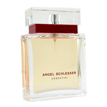 Angel Schlesser Angel Schlesser Essential Eau De Parfum Spray  100ml/3.4oz