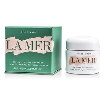 La Mer The Moisturizing Gel crema  60ml/2oz