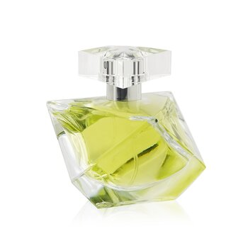 Believe Eau De Parfum Spray  50ml/1.7oz