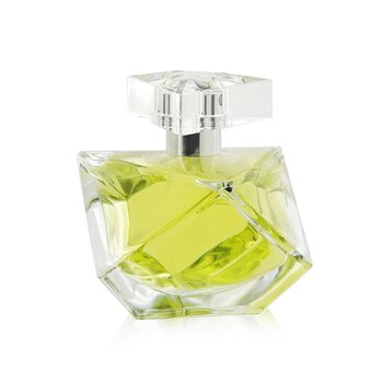 Believe Eau De Parfum Spray  50ml/1.7oz