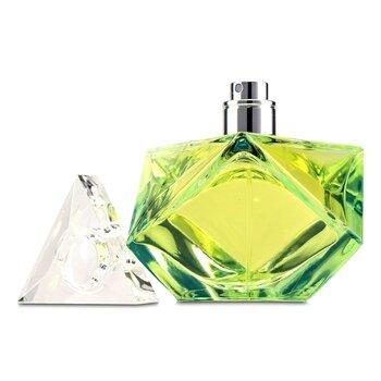 Believe Eau De Parfum Vaporizador  100ml/3.4oz