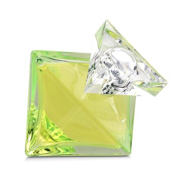 Believe Eau De Parfum Spray  100ml/3.4oz