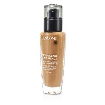 Photogenic Lumessence Light Mastering Smoothing Makeup SPF15  30ml/1oz