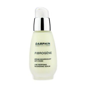 Darphin Fibrogene Line Response Suero Nutritivo  30ml/1oz