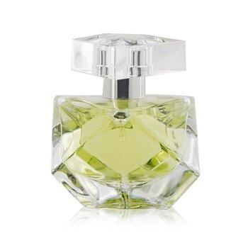 Believe Eau De Parfum Spray  30ml/1oz