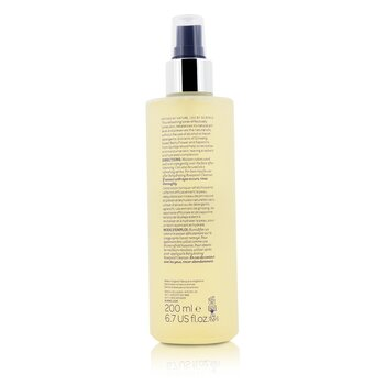 Rehydrating Ginseng Toner  200ml/7oz