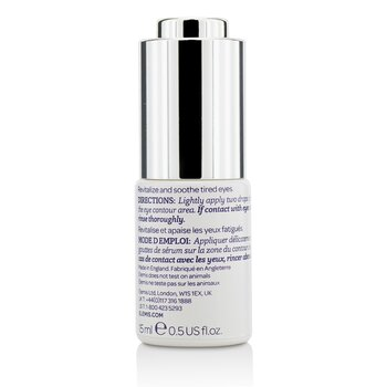 Absolute Eye Serum  15ml/0.5oz