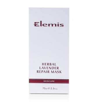 Herbal Lavender Repair Mask  75ml/1.8oz