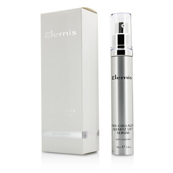 Pro-Collagen Quartz Lift Serum  30ml/1oz