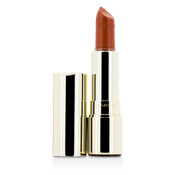 Joli Rouge ( Long Wearing Hidratante Batom )  3.5g/0.12oz