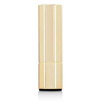 Joli Rouge (Long Wearing Moisturizing Lipstick)  3.5g/0.12oz