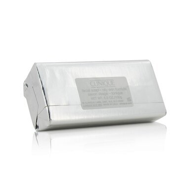Facial Soap Refill - Oily Skin Formula  100g/3.5oz