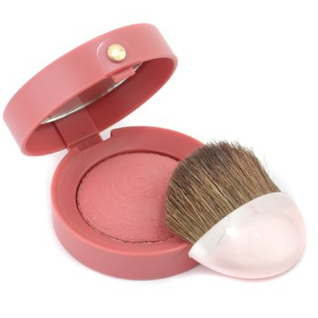 Bourjois Colorete - No. 74 Rose Ambre  2.5g/0.08oz