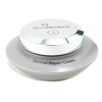 Dermal Repair Cream  48g/1.7oz
