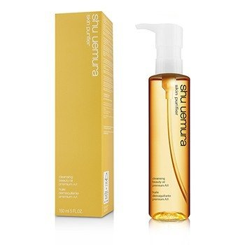 Cleansing Beauty Oil Premium A/I  150ml/5oz