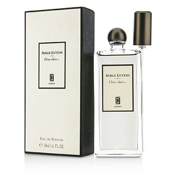 Serge Lutens Gris Clair Apă de Parfum Spray  50ml/1.69oz