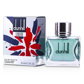 Dunhill London Agua de Colonia Vaporizador  50ml/1.7oz