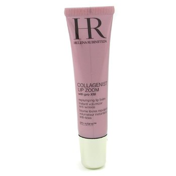 Helena Rubinstein Collagenist Lip Zoom with Pro-Xfill - Replumping Lip Balm  15ml/0.49oz