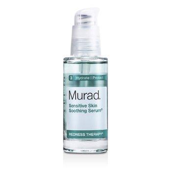 Sensitive Skin Soothing Serum  30ml/1oz