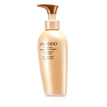 Daily Bronze Moisturizing Emulsion (For Face / Body)  150ml/5.1oz