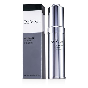 Re Vive Intensite Fluide Superbe  30ml/1oz