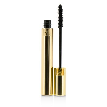 Mascara Volume Effet Faux Cils (Luxurious Mascara)  7.5ml/0.2oz