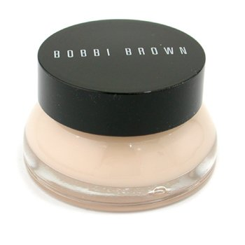 Extra Tinted Moisturizing Balm SPF25  30ml/1oz