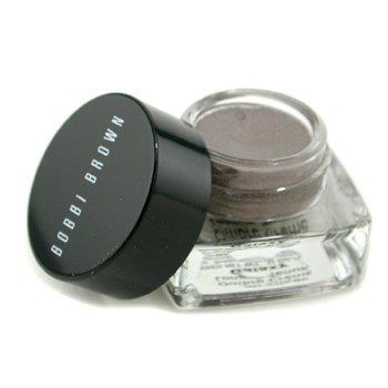 Bobbi Brown Long Wear Creme Shadow - # 09 Galaxy  3.5g/0.12oz