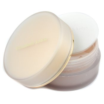 Ceramide Skin Smoothing Loose Powder  28g/1oz