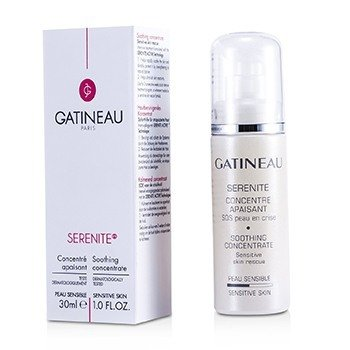 Serenite Soothing Concentrate  30ml/1oz