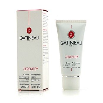 Gatineau Serenite Anti-Redness Cream  30ml/1oz