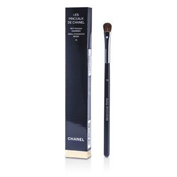 Chanel Les Pinceaux De Chanel - Pincel p/ sombra pequeno #15