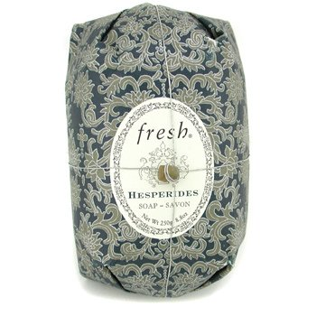 Original Soap - Hesperides  250g/8.8oz