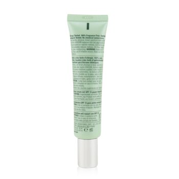 Redness Solutions Daily Protective Base SPF 15  40ml/1.35oz