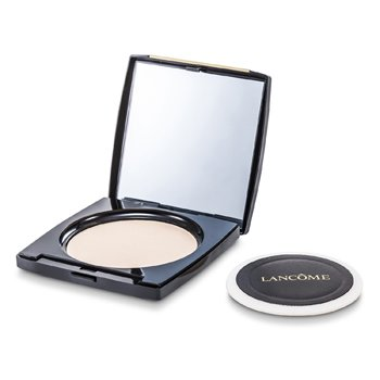 Dual Finish Multi Tasking Powder & Foundation In One  19g/0.67oz