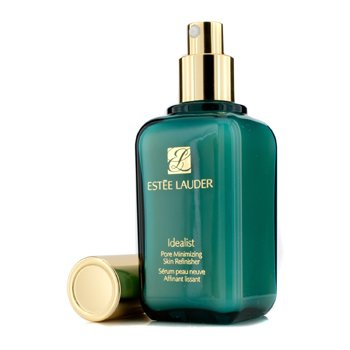 Estee Lauder Idealist Pore Minimizing Skin Refinisher  100ml/3.3oz