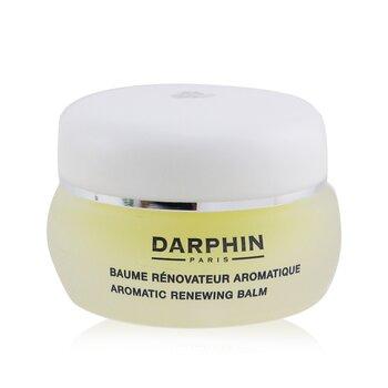 Darphin Ароматический Восстанавливающий Бальзам  15ml/0.5oz