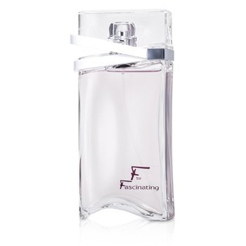 F for Fascinating Eau De Toilette Spray  90ml/3oz
