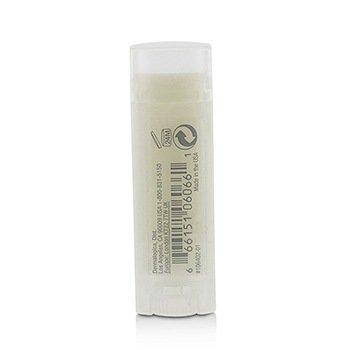 Climate Control Lip Treatment  4.5g/0.15oz