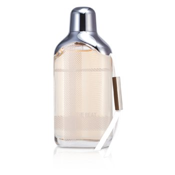 The Beat Eau De Parfum Spray  75ml/2.5oz
