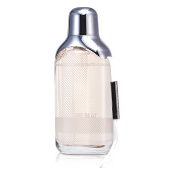 The Beat Eau De Parfum Vaporizador  50ml/1.7oz