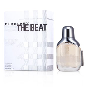 The Beat Eau De Parfum Spray  30ml/1oz