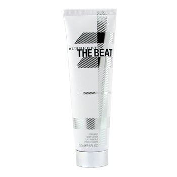 Burberry The Beat Body Lotion  150ml/5oz